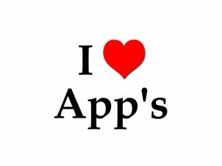 App's Room